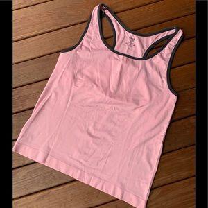 Morera  Yoga Fit Activewear